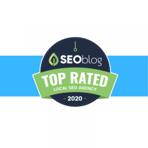 SEOBlog1 Top Rated